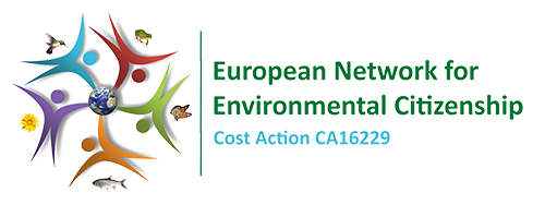 ENEC COST Action