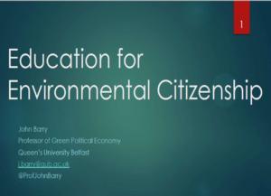 education for environmental citizenship lemesos cyprus enec cost